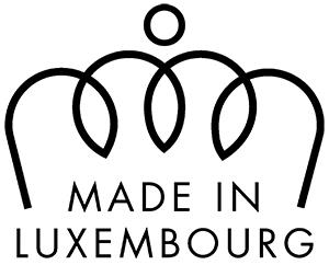 """Made in Luxemburg"""