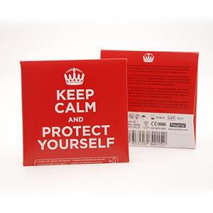 Keep Calm - Producten