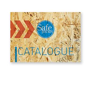 Safe Pocket Catalogue 2020