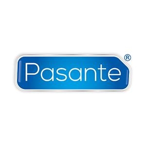 Pasante - Products