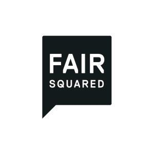 Fair Squared - Products