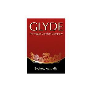 Gylde - Glyde - Products